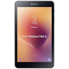 Samsung Galaxy Tab A 8.0 (2017) Wifi