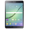 Samsung Galaxy Tab S2 8.0 (MSM8976)