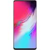 Samsung Galaxy S10 5G (Exynos 9 Octa)