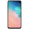Samsung Galaxy S10e (SDM855)