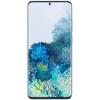 Samsung Galaxy S20+ 5G (Exynos 990)