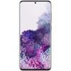 Samsung Galaxy S20+ (Exynos 990)