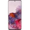 Samsung Galaxy S20 (Exynos 990)