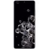 Samsung Galaxy S20 Ultra 5G (Exynos 990)