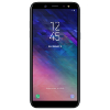 Samsung Galaxy A6 (2018)