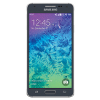 Samsung Galaxy Alpha (MSM8974AC v3)