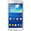 Samsung Galaxy Grand 2 (MSM8226)