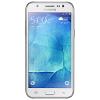 Samsung Galaxy J5 (MSM8916)