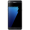 Samsung Galaxy Note 7 (MSM8996)
