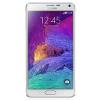 Samsung Galaxy Note 4 (Exynos 7 Octa)