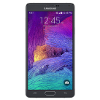 Samsung Galaxy Note 4 (APQ8084AB Pro)