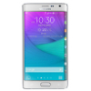 Samsung Galaxy Note Edge (Exynos 7 Octa)