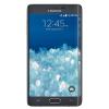 Samsung Galaxy Note Edge (APQ8084AB Pro)