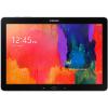 Samsung Galaxy Note Pro 12.2 (MSM8974AA v2)