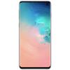 Samsung Galaxy S10 (SDM855)