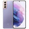 Samsung Galaxy S21+ 5G (SDM888)