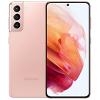 Samsung Galaxy S21 5G (Exynos 2100)