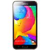 Samsung Galaxy S5 LTE-A Image