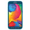 Samsung Galaxy S5 Sport Image
