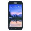 Samsung Galaxy S6 Active Image