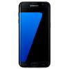 Samsung Galaxy S7 Edge (Exynos 8 Octa)