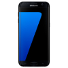 Samsung Galaxy S7 Edge (MSM8996)