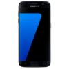 Samsung Galaxy S7 (Exynos 8 Octa) Image