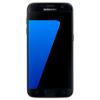 Samsung Galaxy S7 (MSM8996)
