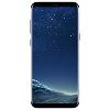 Samsung Galaxy S8+ (Exynos 9 Octa)