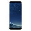 Samsung Galaxy S8 (MSM8998)