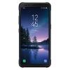 Samsung Galaxy S8 Active Image