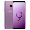 Samsung Galaxy S9 (SDM845)