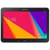 Samsung Galaxy Tab 4 10.1 (MSM8226)