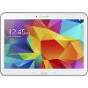 Samsung Galaxy Tab 4 10.1 (MSM8926)