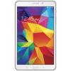 Samsung Galaxy Tab 4 8.0 (MSM8226)