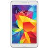 Samsung Galaxy Tab 4 8.0 (MSM8926)