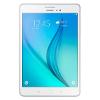 Samsung Galaxy Tab A 8.0 (MSM8916)