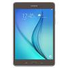 Samsung Galaxy Tab A 8.0 (APQ8016)