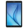 Samsung Galaxy Tab E 9.6 (APQ8016)