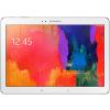 Samsung Galaxy Tab Pro 10.1 (MSM8974AA v2)