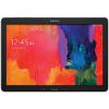 Samsung Galaxy Tab Pro 12.2 (Exynos 5 Octa)