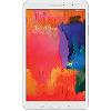 Samsung Galaxy Tab Pro 8.4 (APQ8074 v1)