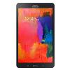 Samsung Galaxy Tab Pro 8.4 (MSM8974AA v2)