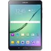 Samsung Galaxy Tab S2 8.0 (Exynos 7 Octa)