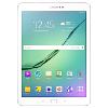 Samsung Galaxy Tab S2 9.7 (Exynos 7 Octa)
