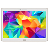 Samsung Galaxy Tab S 10.5 (Exynos 5 Octa)