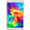 Samsung Galaxy Tab S 8.4 (Exynos 5 Octa)