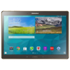 Samsung Galaxy Tab S Broadband LTE-A
