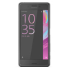 Sony Xperia X Performance Image