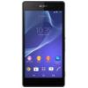 Sony Xperia Z2 (MSM8974AB v3)